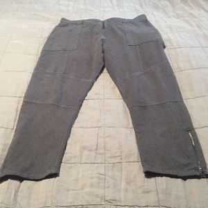 New Bdg Urban Outfitters carpenter pants 12